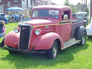 Ford Starter Solenoid Wiring Diagram in addition Gallery chevy together with 1936 Ford Convertible Vin Location besides Gallery chevy likewise Chevrolet1940parts. on 1940 chevy truck specs