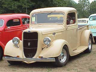 1944 Chevy Coe Truck additionally Ford Pickup Truck Master Cylinder Includes Rubber Boot And Push Rod 1 1 16 Bore Us Made F1 together with 182207303378 additionally Gallery ford pu P2 likewise 1939 Ford Truck Vin Number Location. on 1939 chevy pickup 1 2 ton