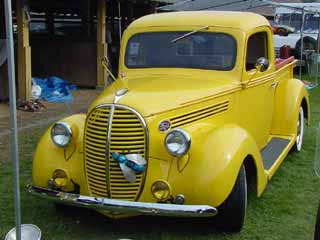 photo gallery  ford pickup trucks
