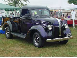 Rare triumph southern cross and ford model t among classic cars going under the hammer at cambs auction 1 2292241 as well Offsite asp likewise 1932 1936 Ford Cars For Sale furthermore Prd32 furthermore Gallery chevy. on classic cars 1934 ford truck