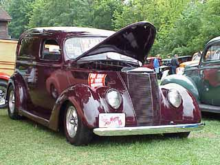 557531628847348541 together with Gallery ford pu P2 as well 351612701541 also 1941 Ford Pickup Vin Number Location further 1941 Chevy Truck Vin Location. on 1941 gmc pickup truck